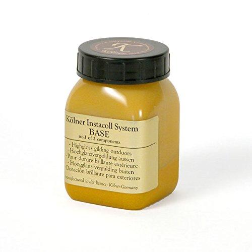kolner-instacoll-base-100-milliliter-yellow