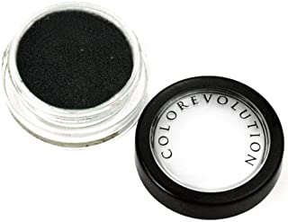 product image for COLOREVOLUTION, MNRL EYESHADOW,CAVERN 3 GM