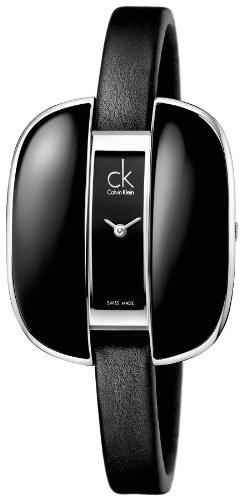 Women's Calvin Klein ck Treasure Watch K2E23504