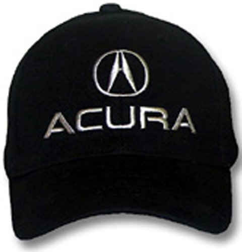 acura-hat-fine-embroidered-adjustable-cap
