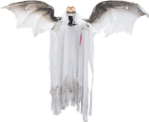Sunstar Industries Bloody Flying Winged Reaper - -