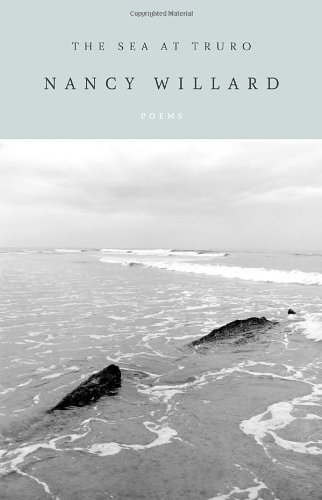 Image of The Sea at Truro: Poems