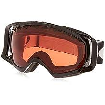 Oakley Crowbar JP Auclair Alpine Ski Goggles