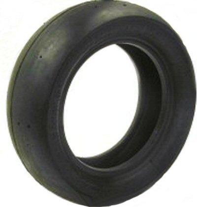 Tire Pocket Bike (Pocket Bike Street Slick 110/50-6.5 Tire)