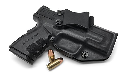 concealment-express-iwb-kydex-gun-holster-fits-springfield-xd-mod2-3-45-acp-custom-molded-fit-us-mad
