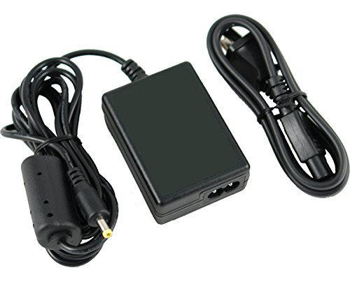 Digital Sony Pda (Sony AC Adapter/Charger for PRS-500 and PRS-505)
