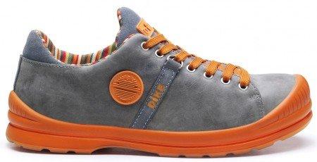 Dike Summit Superb S3Src zapato de seguridad, Zapato de trabajo