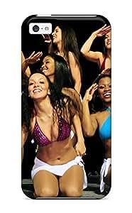 TYH - Cleora S. Shelton's Shop 65K666 washingtonedskins NFL Sports & Colleges newest iPhone 6 plus 5.5 cases phone case