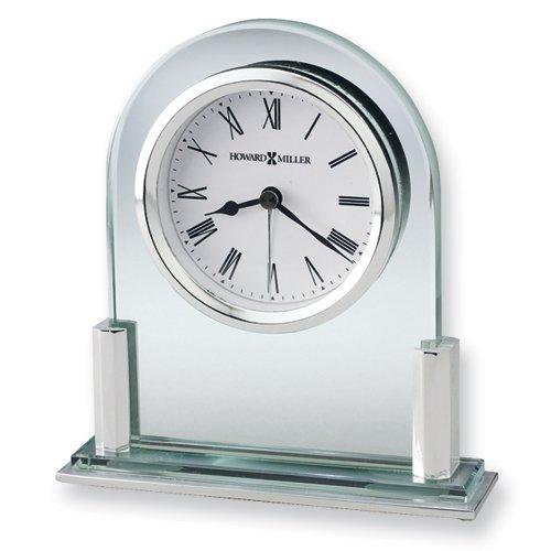 Brinell Vidrio arco Cuarzo Reloj