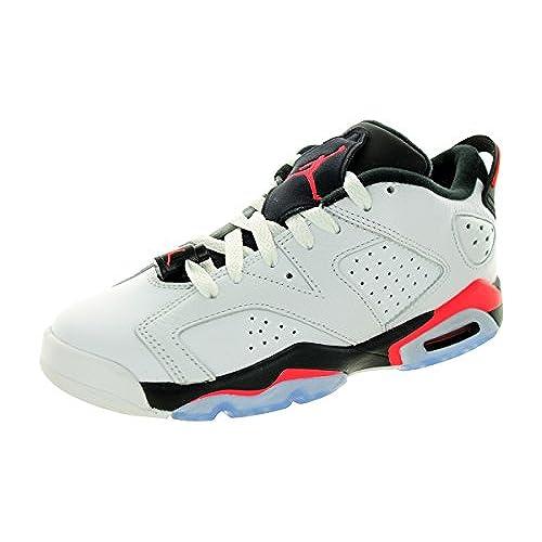 hot sale online 0873e 273f8 shopping air jordan 6 low infrared kitchen 900ee 5d854