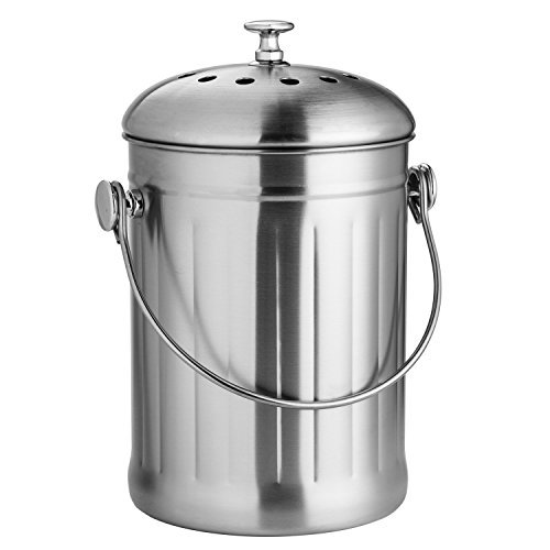 chef compost - 7