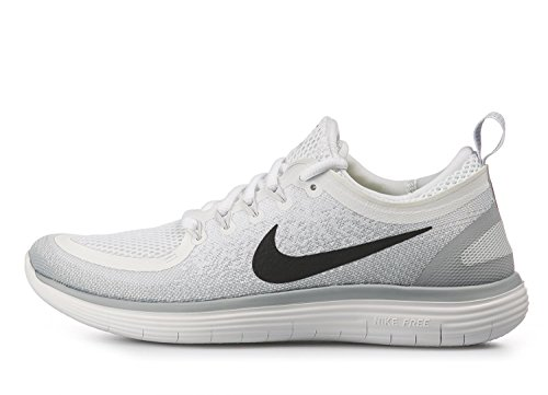 save off fe1fd 07977 Galleon - NIKE Men's Free Run Distance 2 Running Shoes (11 D ...