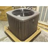 RUUD RA1448AD1NB 4 TON SPLIT SYSTEM AIR CONDITIONER 14 SEER 460/60/3 R-410A
