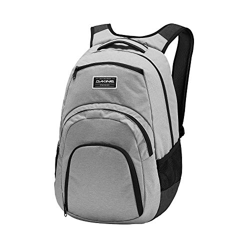 Dakine Men's Campus Backpack, Laurelwood, 33L ()