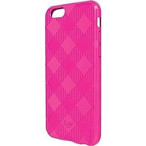 iphone 6plus 5.5 Case, iphone 6plus 5.5 Cases -Excalibur Custom PC Hard Case Cover for iphone 6plus 5.5 White