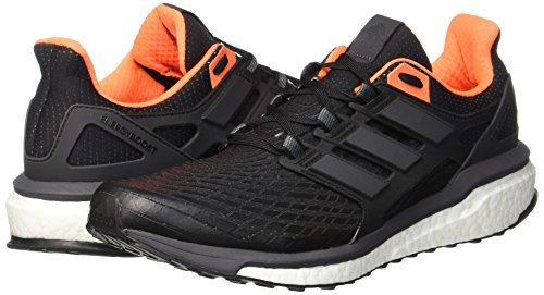 Noir Energy Chaussures Neguti De Course Narsol negbas Adidas Boost Homme Pour M Uqw11g8Sf