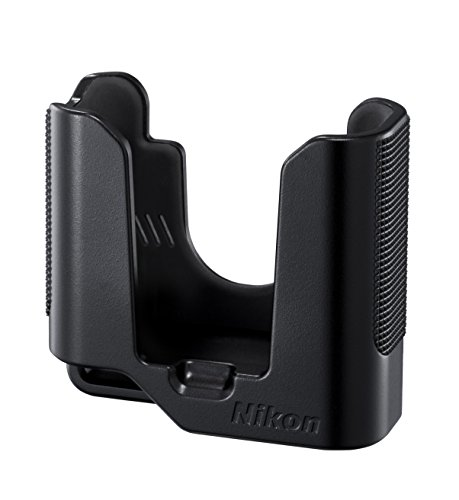 Nikon ET-AA1 Tripod Adapter for KeyMission 80 Digital Camera
