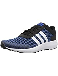 NEO Men's CF Race Running Shoe