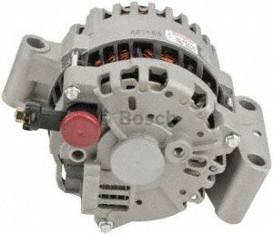 Bosch AL7577N New Alternator