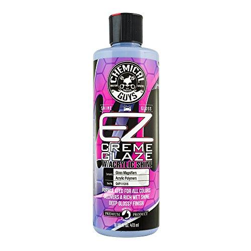chemical-guys-gap11316-ez-creme-glaze-16-fl-oz