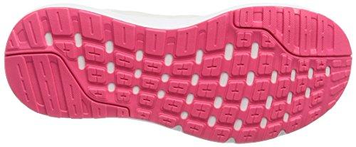 Adidas Kvinder Løbesko Galaxy 4 Træning Cloudfoam Fitness Cp8839 JaGWVuC