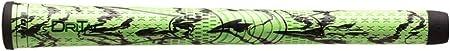 Winn Dritac X Standard Golf Grips