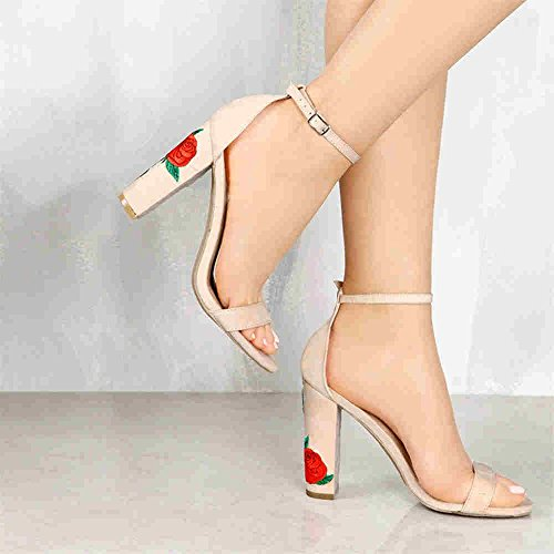 XXM Zapatos Zapatos tac XXM tac de Zapatos de XXM q66xP4Tw7