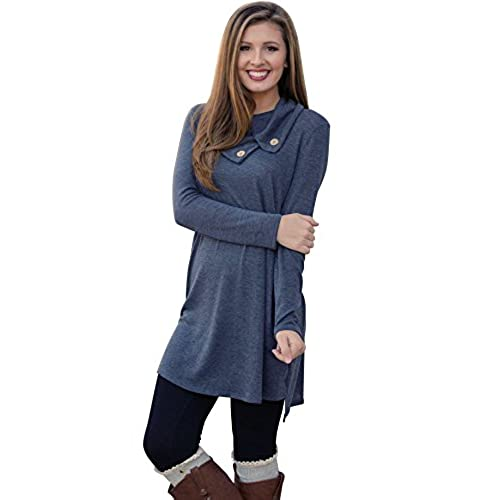 Women's Winter Clothes: Amazon.com