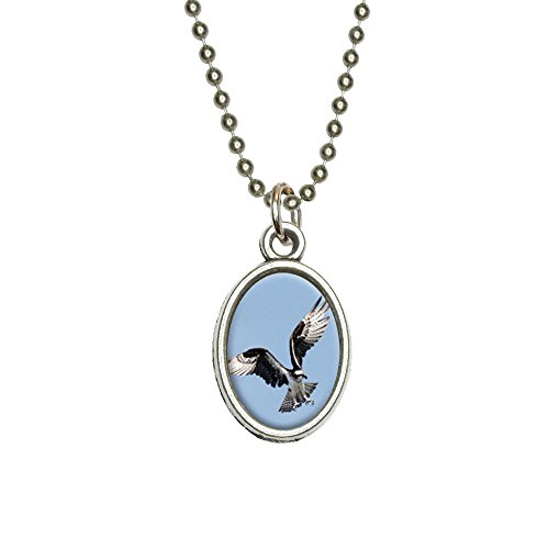 osprey-bird-of-prey-antiqued-oval-charm-pendant-with-chain