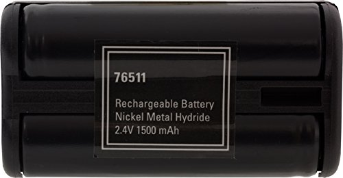 Biggest Portable Battery Pack - 9