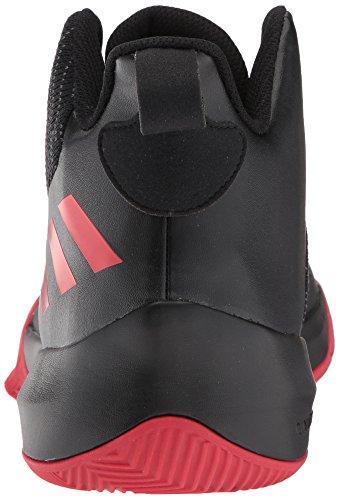 Adidas Black Flash Scarlet Core Utility Explosive Homme Originals nxrwTqn6g