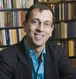 Maxim D. Shrayer