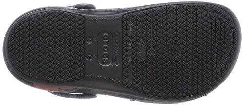 Zoccoli Crocs Bistro Unisex U Graphic Clog wI7qIvB d7a19366181
