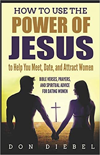 What does god says about dating tips