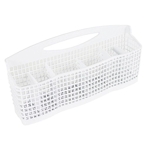 Frigidaire 154556101 Silverware Basket Dishwasher