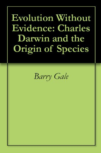 Darwin and evolution by natural selection (American Museum of Natural History)