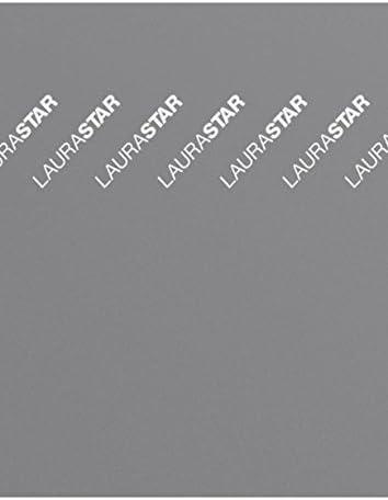 Laurastar Universal Ironing Board Cover, Dark Grey