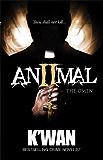 Animal 2: The Omen (Animal series)