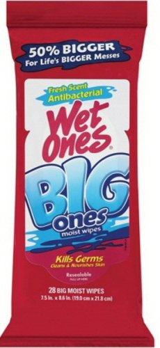 wet-ones-big-ones-fresh-scent-antibacterial-wipes-28ct