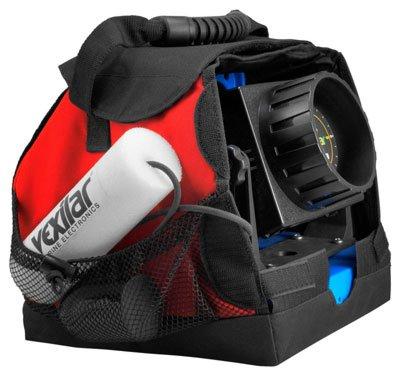 Vexilar Inc. Soft Pack Case For Genz Packs (Pack Case Soft)
