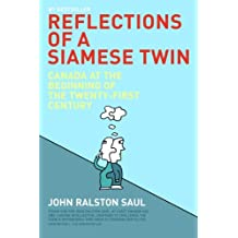 Reflections of a Siamese Twin: Canada at the Beginning of the Twenty-first Century