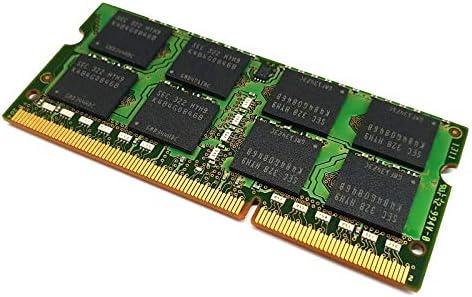 dekoelektropunktle - Memoria RAM DDR3 PC3 SODIMM per Clevo W271CZQ 8 GB