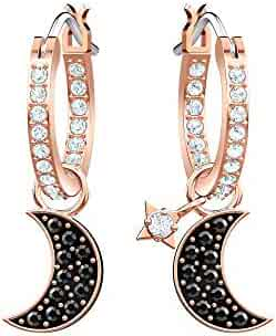 d55e8c6cb Shopping SWAROVSKI or Elda - Sun, Moon & Stars - Jewelry - Women ...