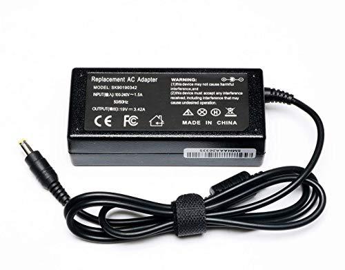 Buy original acer aspire 5516 charger