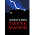 Mayne Manor