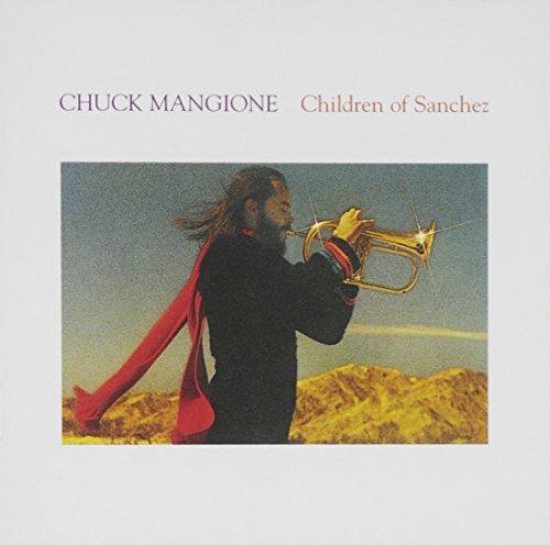 Children Of Sanchez [2 CD] by CD