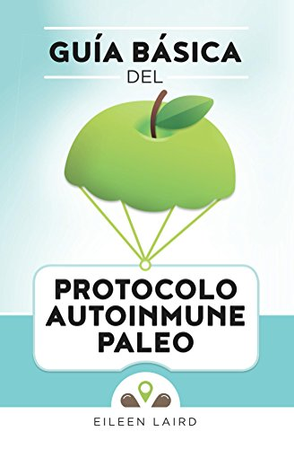 Dieta paleo autoinmune recetas