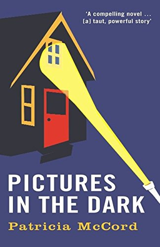 Read Online Pictures in the Dark PDF