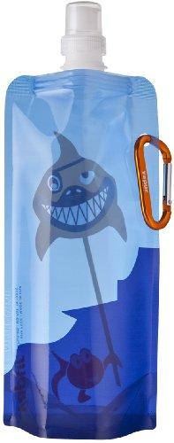 vapur-artist-series-shark-bait-water-bottle