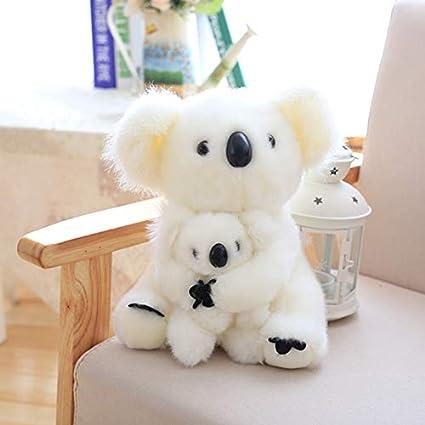 Amazon Com Jewh Kawaii Koala Plush Toys For Children Australian
